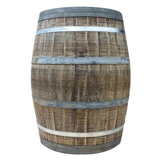 ブランデー樽350Lサイズ(ブランデータイプ)