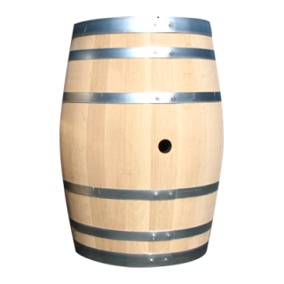ワイン用新樽225サイズ
