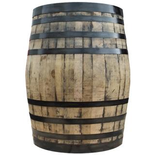 シェリー樽500Lサイズ(パンチョンタイプ)