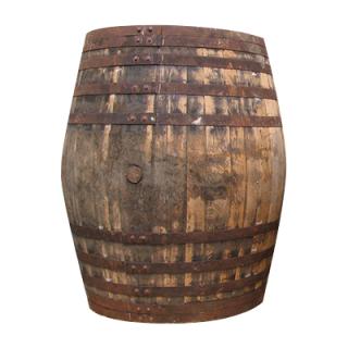 シェリー樽250Ⅼサイズ(ホグスヘッドタイプ)